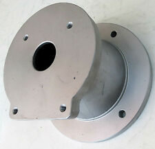 Hydraulikaggregat, Pumpenträger für Benzinmotor HONDA GX 270/ 390 Schaft 25/63