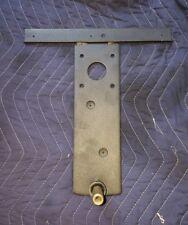 Golds Gym Proform  Elliptical crank arm Proform 350758