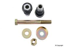 URO Steering Idler Arm Repair Kit fits 1990-2002 Mercedes-Benz SL500 SL600 300SL