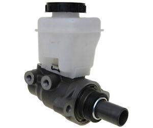 Brake Master Cylinder-Element3; New Raybestos MC390894