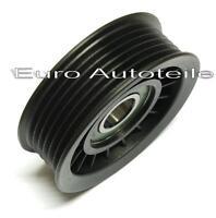 Spannrolle OPEL VECTRA A B 2.5 V6 / 2.6 V6 VECTRA C 3.2