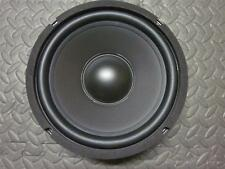 "NEW 8"" Speaker Woofer.8 ohm.Bass.eight inch Home Audio Stereo Replacement.8inch"