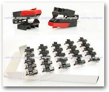 New 50PCS/lot P-188D P-190 CZ800 793-D7 turntable phono ceramic cartridge CS1AD
