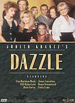 Dazzle (DVD, 2005)