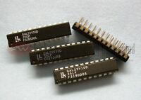 Lattice GAL22V10D GAL22V10 22V10 Programmable Logic IC PLD DIP24 X 10pcs
