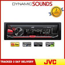 Autorradios JVC para autorradio para Mazda