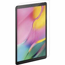 Vivanco Vetro di protezione display Samsung Galaxy Tab A 10.1 (2019) , 1 pz.