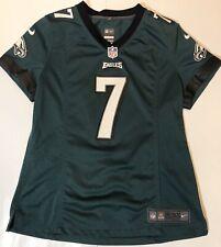 Nike Philadelphia Eagles Micheal Vick Womens Large NFL Jersey