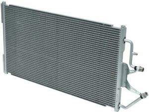 A//C Condenser For 1994-1999 Chevy C1500 1996 1998 1997 1995 X575XK