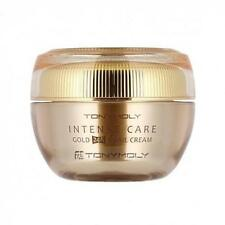 Tonymoly Intense Care Gold 24K Snail Cream 45ml USA Seller Fast Shipping