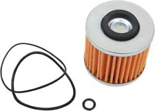 Fram CH6004 Motorcycle Oil Filter Change Kit w/Gaskets Yamaha 2H0-13440-90