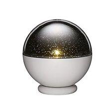 SEGA TOYS Homestar Aqua Planetarium - White