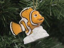 Nemo, Finding Nemo Christmas Ornament