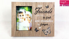 Friends LED Light Up Photo Frame Night Light Picture Frame GKIFRD23
