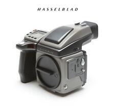HASSELBLAD H2 CUERPO (89Ts)