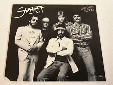Spirit-Farther Along-ORIGINAL 1976 US LP-SEALED!