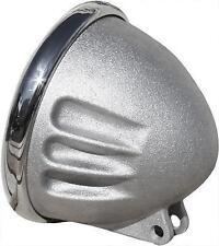 EMD Raw Harley Davidson Sportster/Dyna Vitamin A Headlight Shell 5 3/4 Bottom