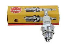 NGK Spark Plug BPM6A Fits MOUNTFIELD STIGA MHJ2424, SHJ550, SHP60