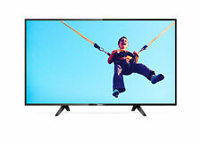Philips Series 5 32PHT5102 32'' 768p LED LCD Smart TV