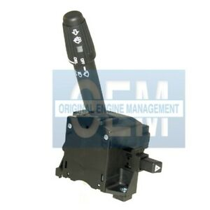 Turn Signal/Wiper Switch   Forecast Products   TSS13