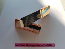 Catrice Dawid Tomaszewski  Glow Stick  C01 Fashion Flash  Limited Edition  Neu