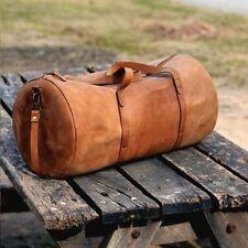 Handmade Soft Bags & Briefcases for Men