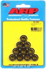 Arp 301-8341 3/8-16 12pt nut kit