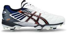 ASICS GEL LETHAL HYBRID 4 FOOTBALL BOOTS (0192)