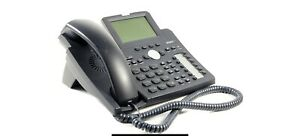 Snom 370 VoIP PoE Telefon gebraucht ohne Netzteil