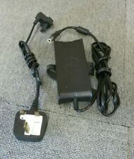 Dell HA65NS1-00 HN662 PA-12 Family Laptop AC Adapter Charger 65W 19.5V 3.34A