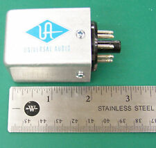 "New UA ""short"" T4 (T4B) Opto Cell For UA and UREI LA-3A, LA-2A. UO"