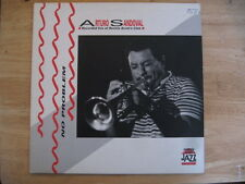 ARTURO SANDOVAL Recorded Live At Ronnie Scotts JAZZ HOUSE 1987 FREE UK POST