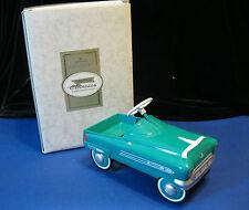 "Kiddie Car Classics ""1956 Garton Mark V"" New Limited Edition Qhg9022"