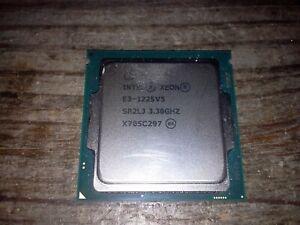 Intel Core i7 3770 Ivy Bridge 3,4GHz / 3,9GHz socket 1155