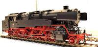 MBW Spur 1 Dampflok BR 85 verschiedene Varianten ESU 5.0 für Märklin KM1 Kiss