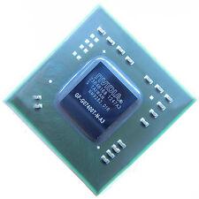 NEW original NVIDIA GF-GO7400T-N-A3 Notebook VGA Graphic Chipset DC 09+