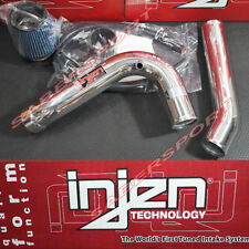 Injen RD Series Polish Cold Air Intake Kit for 05-06 Corolla XRS / 04-06 Vibe GT