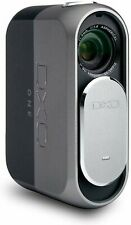 DxO ONE Add-On Camera CAM01-01-USA for iPhone and iPad 20.2MP FHD 30FPS F/1.8