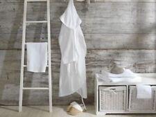 Waffle Small Bath Towels