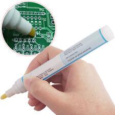 10ml Gratis-Reinigung Löten Flux Pen, Lötflussmittel Stiftwerkzeug Kester-951
