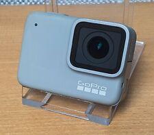 GoPro Hero 7 White - 1080p60 10MP Slo-Mo Action Camera - Rapid Dispatch
