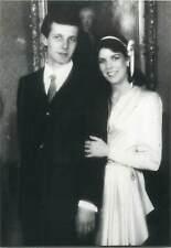Royalty royal wedding real photo