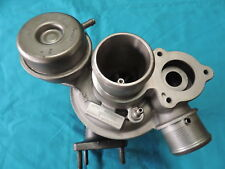2012-2016 Dodge Dart Fiat 500 Jeep Renegade 1.5T Genuine GT1446Z Turbo charger