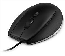 3Dconnexion CadMouse Laser Mouse