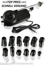 Teleskopantenne Auto Antenne Motorantenne Elektrische Toyota Honda Mazda Volvo /