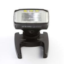 Meike MK-320 TTL Flash Light Speedlite fr Olympus OM-D E-M5 II E-M10 E-M1 E-PL3