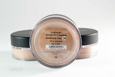 Bare Minerals Escentuals ORIGINAL SPF15 Foundation MEDIUM TAN C30 LARGE XL 8g