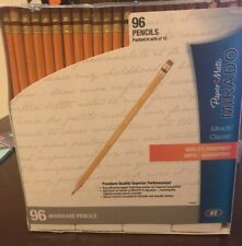 96 Pencils by paper mate Mirado Premium quality