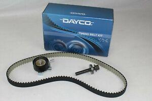 Timing Belt Kit 1,6 Ecoboost Ford Focus - C - Max - Fiesta - Kuga Dayco 82113331