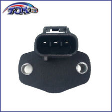 BRAND NEW THROTTLE POSITION SENSOR FOR JEEP CHEROKEE DODGE DAKOTA 4874371AB